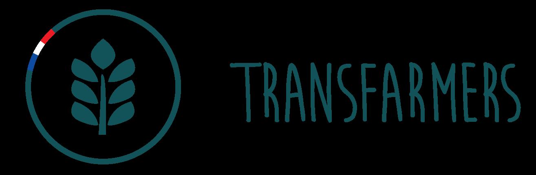 Les Transfarmers
